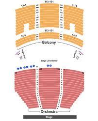 Victoria Theatre Seating Chart Dayton Ohio Victoria Theatre Tickets In Dayton Ohio Victoria Theatre