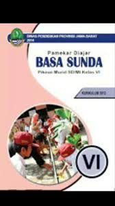 Buku bahasa inggris kelas 8 revisi 2017. Kunci Jawaban Buku Paket Bahasa Sunda Kelas 7 Kurikulum 2013 Berbagai Buku
