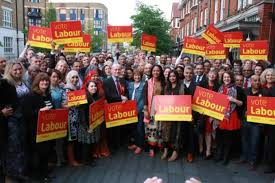 Image result for labour party conference 2017