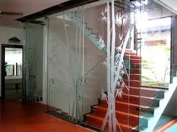 do r016 staircase sliding glass