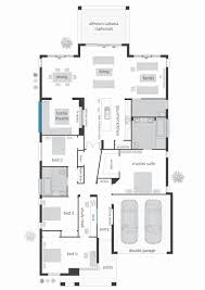 pdf awesome hotel room floor plans house post