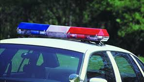 Police Blotter Domestic Incidents Among Hpd Reports News Herald