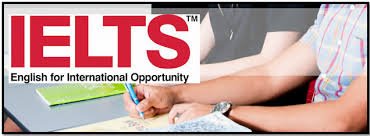 Buy Registered Ielts Certificates Online And Make Your
