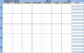6 week blank calendar 6 week blank calendar printable free template schedule u2013