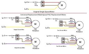 ac electric motor wiring diagram wiring diagram and schematic smith and jones electric motor wiring diagram at Reversible Electric Motor Wiring Diagram