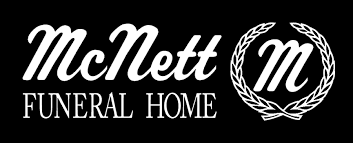 Recent Obituaries | McNett Funeral Home