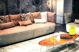 Article Sofa Review Modern Furniture Reviews Living Room Decor  Small Family Ideas Design10