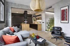 living room lighting guide. Living Room, Sectional, Chair, Bar, Stools, Recliner, Pendant Lighting, Room Lighting Guide