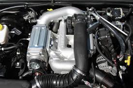 jeep jeep 3 8 v6 engine jeep image wiring diagram and jeep jeep 3 8 v6 engine jeep image wiring diagram and schematics