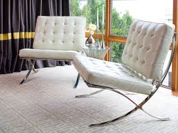 modern chairs for bedrooms. Comfortable Chairs For Bedroom Sitting Area HomesFeed Modern Bedrooms