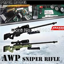 college essays college application essays the sniper essay the sniper essay