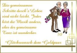 Wünsche Gästebuch Hochzeit Lustig Frisch 26 Gästebuch Hochzeit