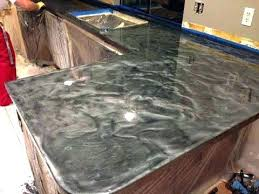 giani countertop paint reviews post giani countertop paint slate reviews giani granite white diamond countertop
