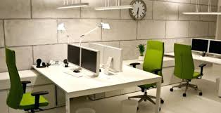 office design tool. Office Design Tool Stimulating Small For 2 Incredible Concepts Commendable . N