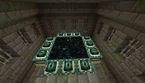 Cave Update V3 Minecraft PE Addon/Mod 1 ...