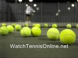 watch us open lawn tennis live streaming video dailymotion watch us open 2011 mens final