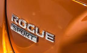 2018 nissan rogue sport. wonderful nissan 2018 nissan rogue sport badge to nissan rogue sport