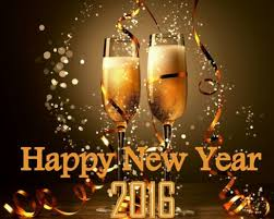 Happy New Year Quotes For Businesses