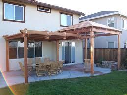 diy patio awning ideas retractable patio awning ideas backyard awning ideas 15 excellent diy backyard decoration