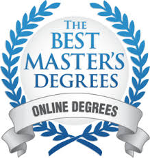 Top 30 Online Masters In Special Education Degrees 2017 The Best