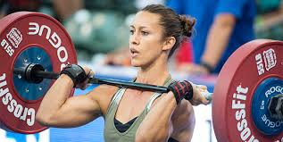 crossfit has just released the 2016 crossfit games season schedule here s what you need to know to kick it all off on february 25th the crossfit games