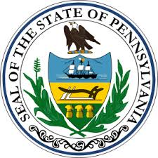 Pennsylvania Printable 6 Sales Tax Table