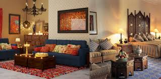 Home Decor Tips From Good Looking Prestige Edwardian HomeIndian Home Decoration Tips
