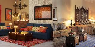 indian home design ideas. indian-interior-design-indian-home-decor-interior-design- indian home design ideas