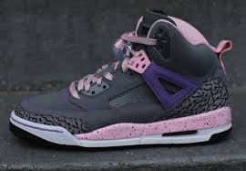 air jordan shoes for girls grey. did you know that the nike flyknit air max is lightest ever shoe? we haven\u0027t ran tests to corroborate those claims* but in nike\u0027s official jordan shoes for girls grey k