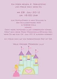 Einladung Kindergeburtstag Text Gedicht Wwwmaryfotome