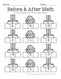 29 best Addition worksheets images on Pinterest   Addition moreover  besides christmas math worksheets 3rd grade time   Google Search   Holiday furthermore  furthermore FREE    Christmas Worksheets   Math Centers Number Sense moreover  additionally Numbers 1 20  School   Worksheets  Activities and Math further Best 25  Base ten activities ideas on Pinterest   Place value also Christmas Single Digit Addition Worksheet   Christmas math together with Más de 25 ideas increíbles sobre Christmas worksheets for together with 55 best School   Mathematics images on Pinterest   School. on christmas kindergarten base ten worksheets