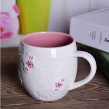 cute mugs online. Unique Cute Popular Elegant Coffee Mugs Buy Cheap Inside Cute Online V