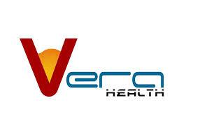 Vera Health Company - Photos | Facebook
