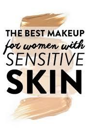 sensitive skin aliexpress 25 best ideas about best makeup brands on best eyeshadow brand makeup brands and best makeup