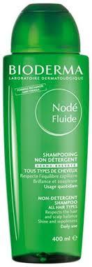 """<b>Bioderma Шампунь</b> дерматологический """"Node"""", для всех типов ..."""