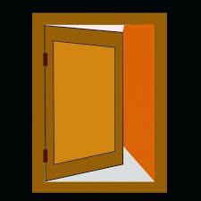 door opening clipart door policy policy commons clip art many interesting s garage door opener clipart