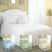 mary jane bedding blue janes home vintage treasure