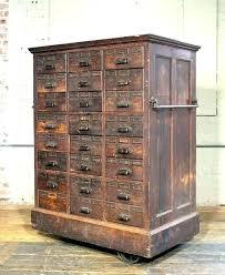 vintage metal storage cabinet. Vintage Storage Cabinets Wood Cabinet Retro  Rolling Apothecary Industrial Vintage Metal Storage Cabinet T