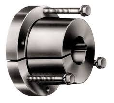 Taper Lock Size Chart Gates Industrial Bushings Qd Qt And Taper Lock Bushings