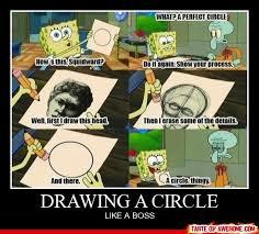 Draw Circle Has Boss Fanpop My like Chocolate Foto Universe A 26167041 River -