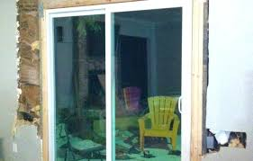 sliding glass door roller replacement french doors french style sliding patio doors sliding door roller replacement