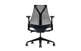 sayl office chair. Sayl® Task Chair Sayl Office L