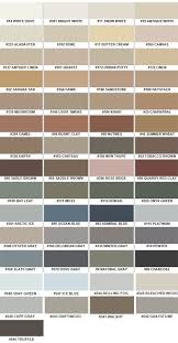 Custom Grout Color Chart Pin On Latex Flooring