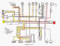 wiring diagram of suzuki alto wiring wiring diagrams ts250wiringsimplified wiring diagram of suzuki alto ts250wiringsimplified