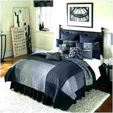 masculine bedroom sets – nefti