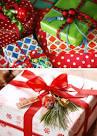 Более 25 лучших идей на тему «Упаковка подарков» на Pinterest