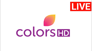 🔴LIVE | Colors tv live tv streaming | Colors tv hd live tv channel |  Colors tv online tv channel - YouTube