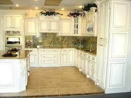 cupboard kitchen simple white kitchen cabinets cupboards built in cabinet cupboard kitchen ikea