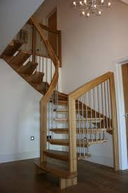 Small Area Staircase Design Image Result For Short Half Turn Staircase Small Space