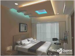 ceiling designs for office. Design For Luxury Living Contemporary Home And Office Decorations Interior Gypsum Decor Bedroom Ceiling Designs R